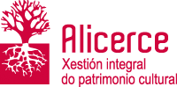 Alicerce